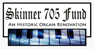 Skinner 705 Fund websize Logo
