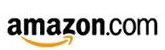 Amazon.com icon