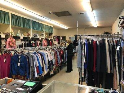 little thrift shop-outreach-ministry