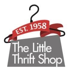 little thrift shop-outreach-ministry