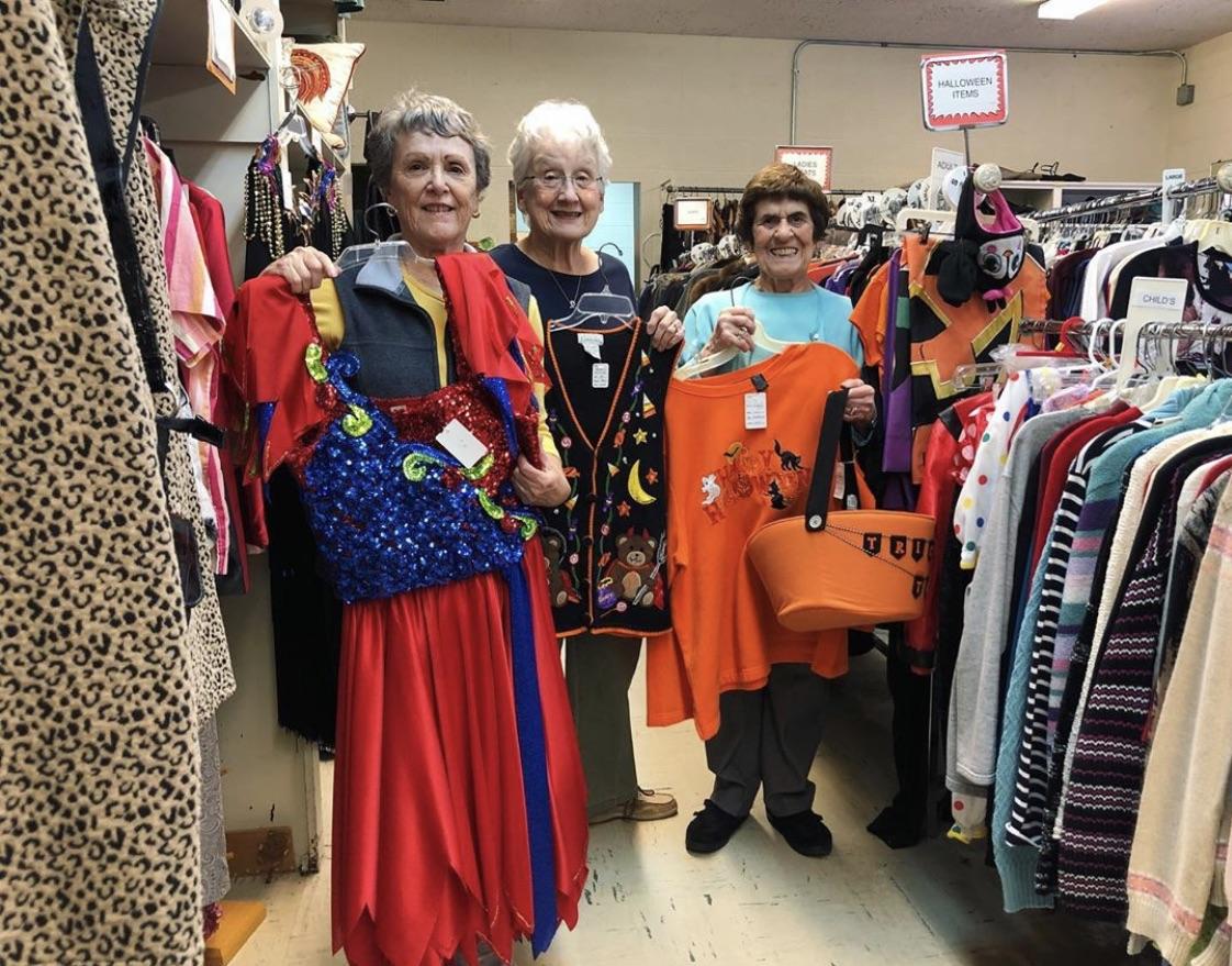 Thrift Shop-7325