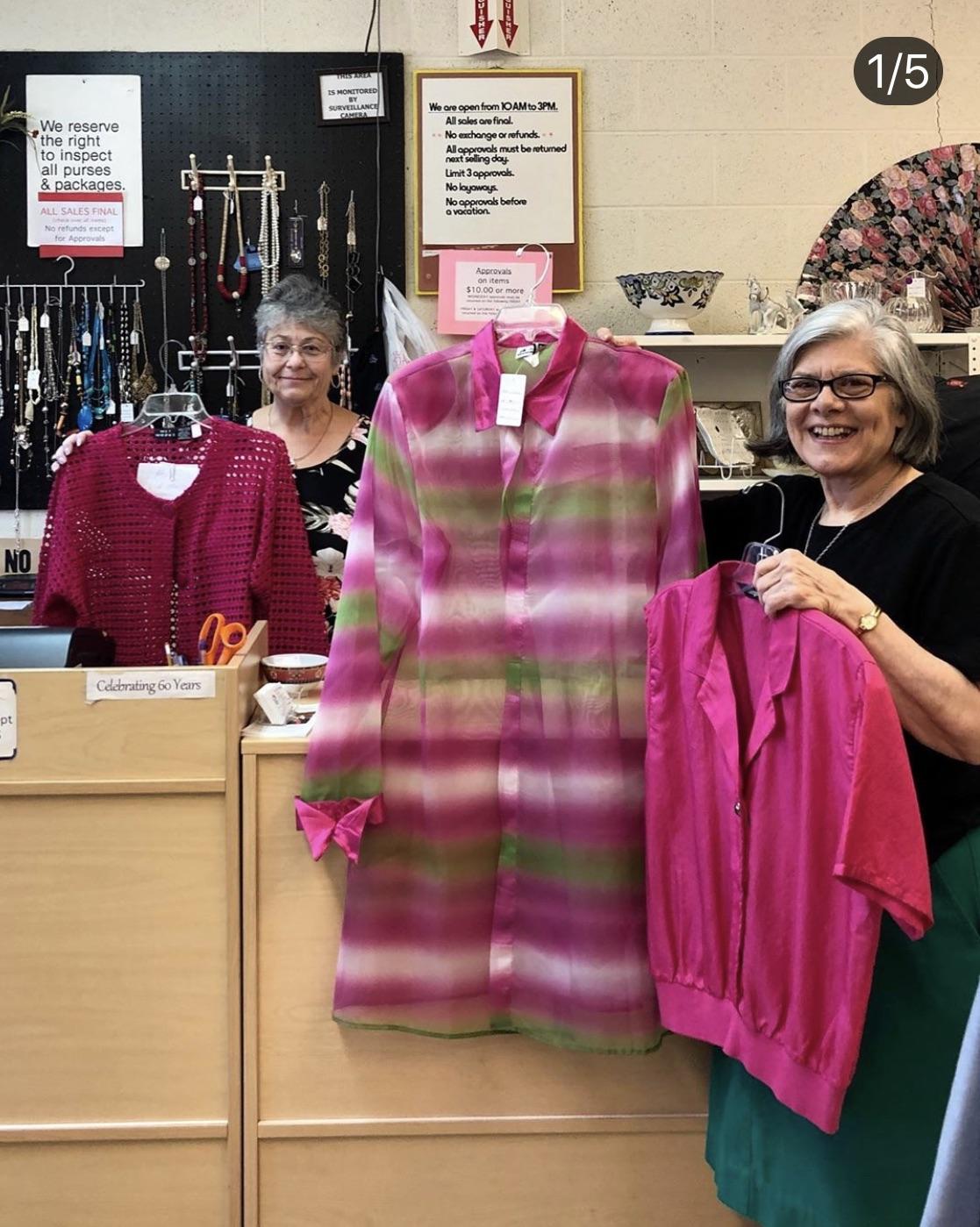 Thrift Shop-7367