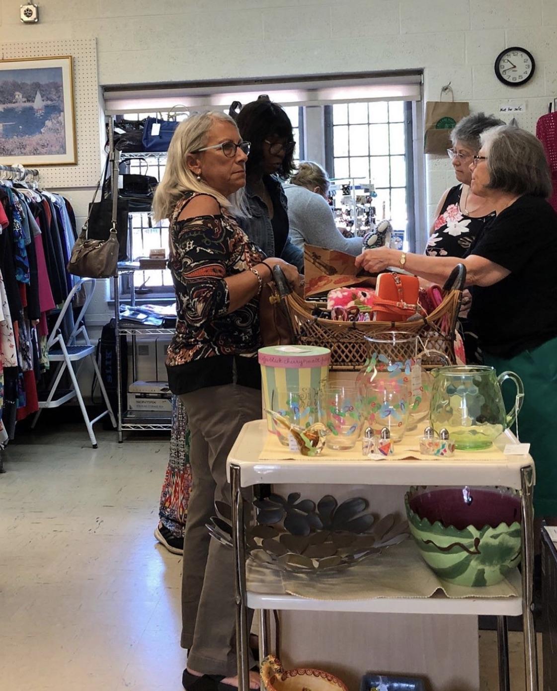 Thrift Shop-7368