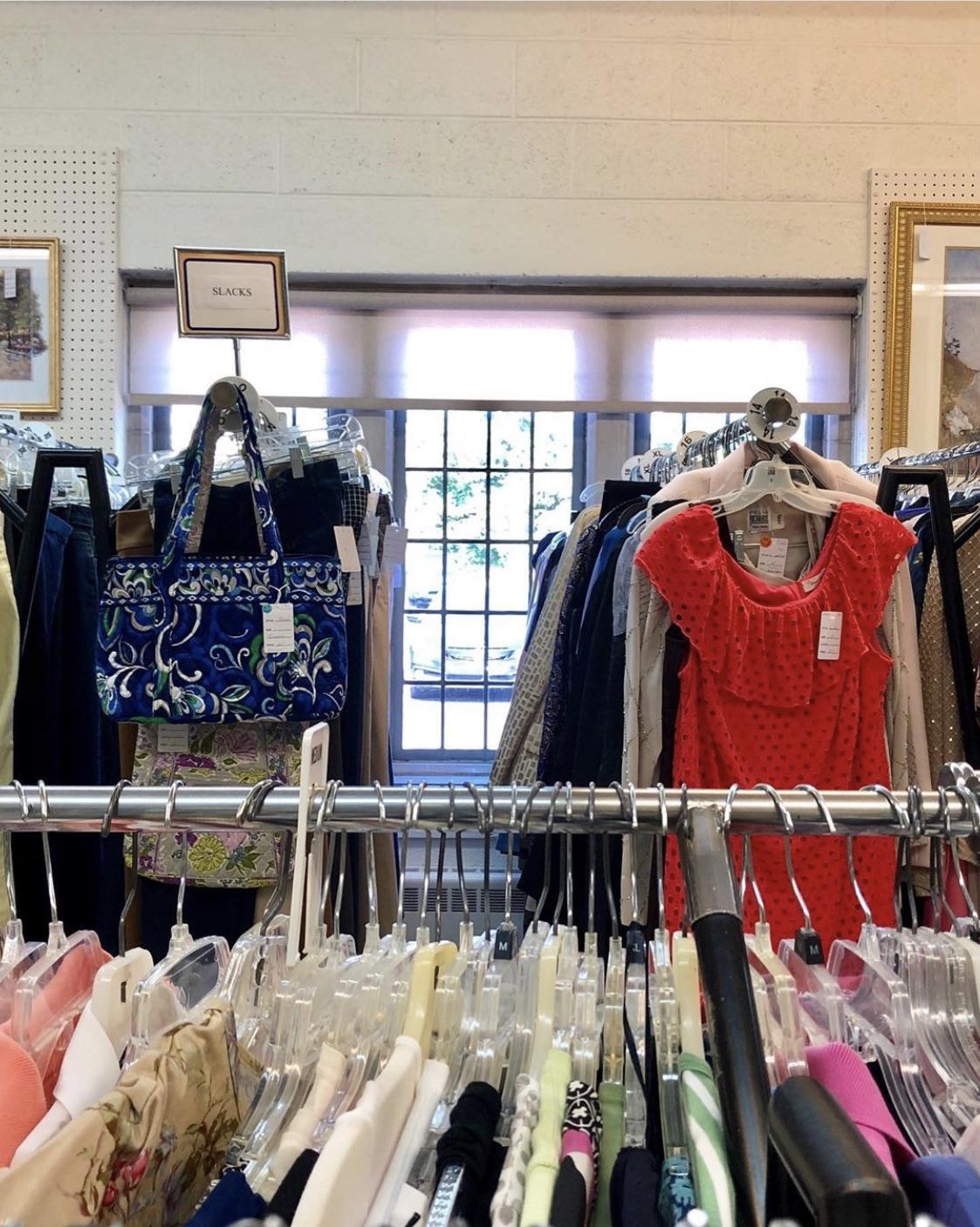 Thrift Shop-7369