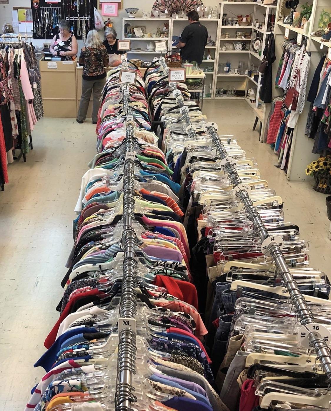 Thrift Shop-7371