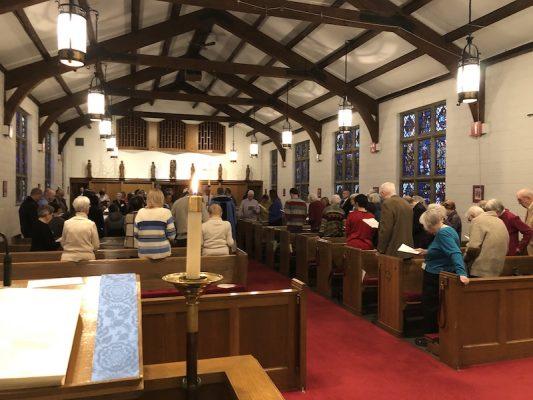 Dec-1-church-6429