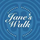 JanesWalk_button image