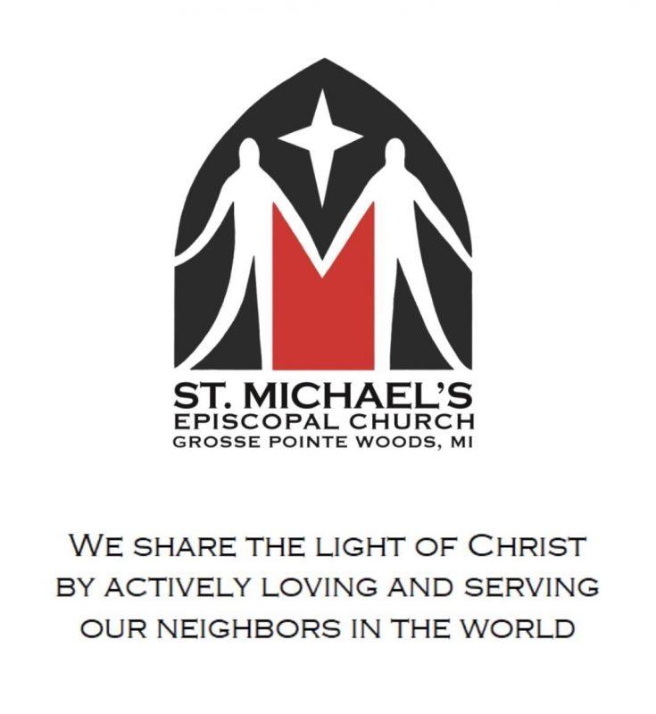 Logo+Mission