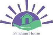 Sanctum-House