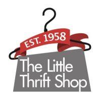 Thrift-Shop-logo